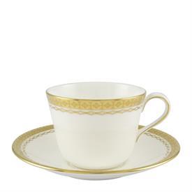 NEW TEA CUP SAUCER