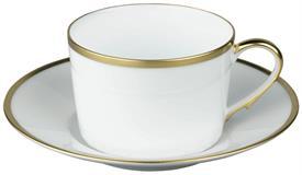 NEW TEA CUPS