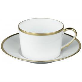 -LARGE TEA CUP