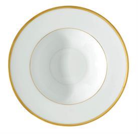 NEW SOUP PLATES