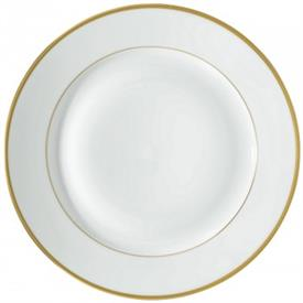 "-11.6"" FLAT CHOP PLATE"