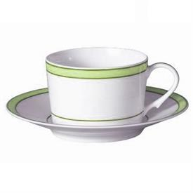 _TEA CUP