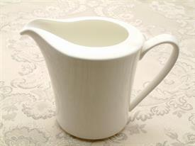 _NEW CREAM PITCHER