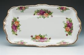 "12X7"" BREAD TRAY"