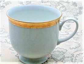 _NEW TEA CUP