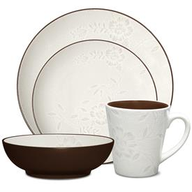 -BLOOM 4 PIECE PLACE SETTING