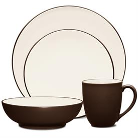 -COUPE 4 PIECE PLACE SETTING