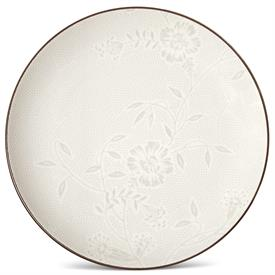 -BLOOM SALAD PLATE
