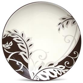 -PLUME ACCENT PLATE