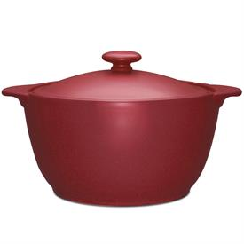 -2 QT. COVERED CASSEROLE