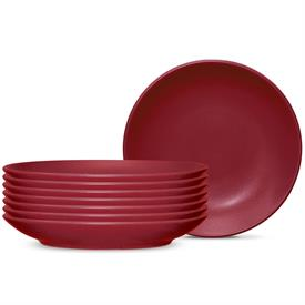"-SET OF 8 4.5"" SIDE/PREP DISHES"