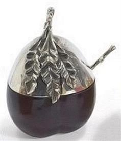 -PURPLE PLUM JAR