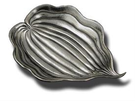 -HOSTA LEAF LARGE