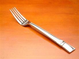 NEW SALAD FORKS