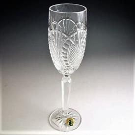 ,_NEW CHAMPAGNE FLUTE