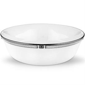 "-6"" ALL PURPOSE BOWL. MSRP $58.00"