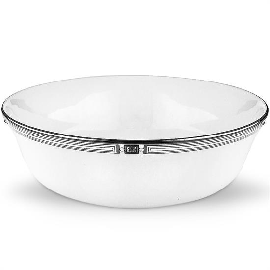 """6"""" ALL PURPOSE BOWL. MSRP $58.00"""