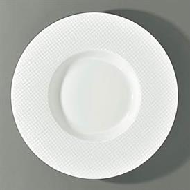 """-SMALL RISOTTO/PASTA PLATE. 10"""" WIDE"""