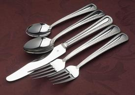 ,NEW 5PC PLACESETTING NO BOX