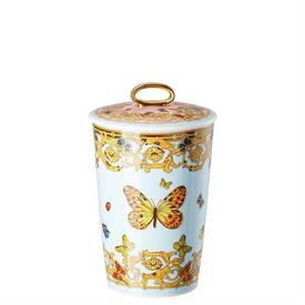 -SCENTED CANDLE