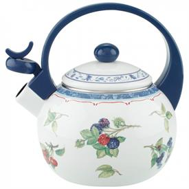 -67.5 OZ. TEA KETTLE