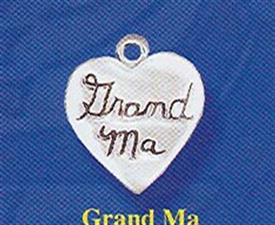-GRANDMA SS  CHS2866