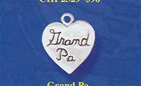-GRANDPA SS CH2867