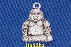 -BUDDHA SS CHS2944