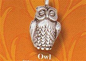 -OWL SS CHS2689