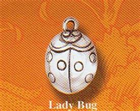 -LADY BUG SS CH2612