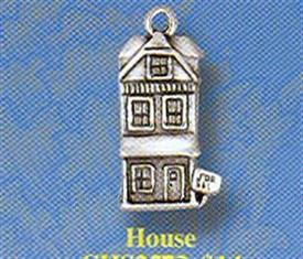 -HOUSE CHS2573 SS