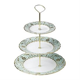 -3 TIER CAKE STAND