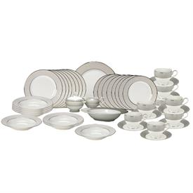 NEW 45PC. SET