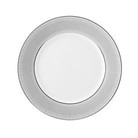 NEW ACCENT SALAD PLATE