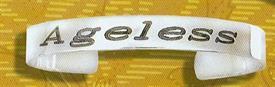 -AGELESS  SS