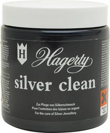 _SILVER CLEAN NO SPONGE WAS $4.95
