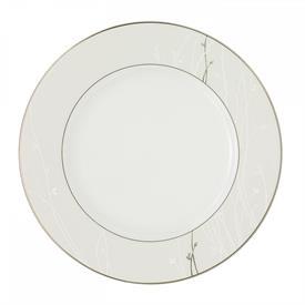 ,_NEW DINNER PLATE