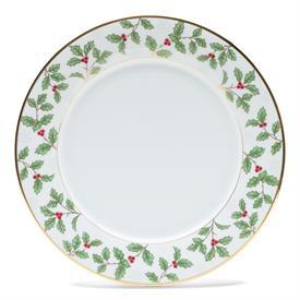 DINNER PLATES