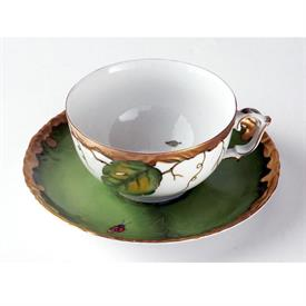 "-OVAL SOUP TUREEN. 12"" LONG, 96 OZ"