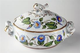 NEW SOUP TUREEN