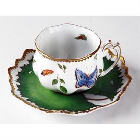 _,TEA CUP