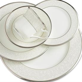 :56P STONELEIGH BY NORITAKE. CA. 1996-2013