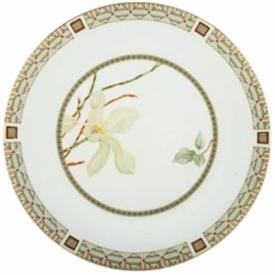 :30P WHITE NILE BY ROYAL DOULTON. INCLUDES SIX 5 PIECE PLACE SETTINGS