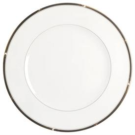 :25P PAPAGENO BY JOHANN HAVILAND. INCLUDES 8 SNACK PLATES, 8 SAUCERS, 6 CUPS, 1 TEAPOT, 1 CREAMER & 1 SUGAR BOWL