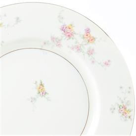 ,11 PIECE GAME BIRD SET BY ROYAL VIENNA. Z.S. & CO. BAVARIA 'MIGNON'. CRIMSON RED W/ 22K ACCENTS.Q