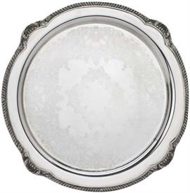 "-$3612 15"" RD TRAY SP"