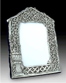 "-104 WINDSOR 4X6"" FRAME"