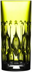 -YELLOW GREEN HIGHBALL