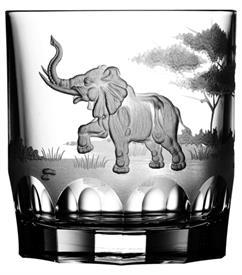-DOF, ELEPHANT