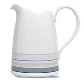 -2 QUART PITCHER
